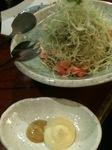 キャベツサラダ1.JPG