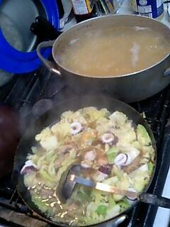 スープ完成.jpg