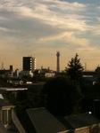 屋上風景2.JPG