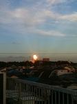 屋上風景3.JPG