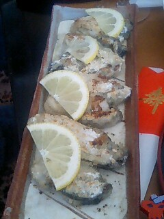 牡蛎塩焼き.jpg