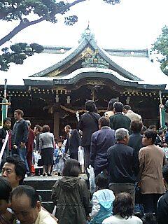 花畑大鷲神社.jpg