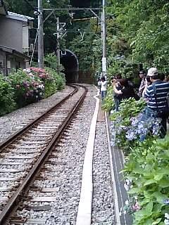 江ノ電トンネル.jpg