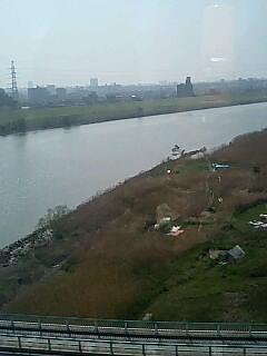 荒川.jpg