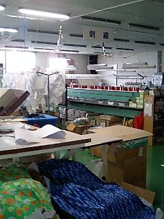 刺繍など二次加工部門.jpg