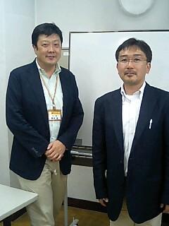 村長と赤澤さん.jpg