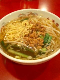 台南担仔麺.jpg