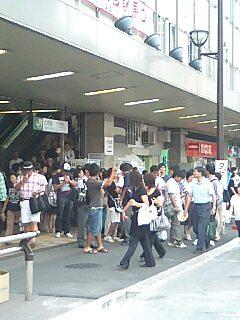 大宮駅東口タクシー乗り場.jpg