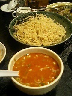 坦々つけ麺盛り.jpg