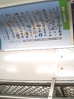 日本パレットレンタル.jpg