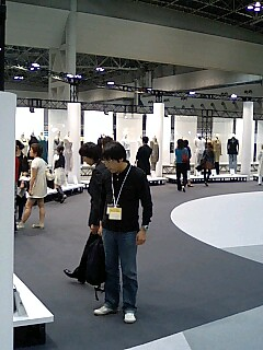CBF会場内.jpg