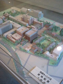 立教大学池袋キャンパス模型図.jpg
