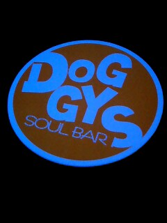 DOGGYS SOUL&FUNK BAR.jpg