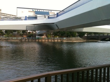 クローバー橋.JPG