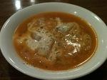 チャーチャースープ.JPG