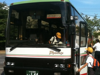 バス到着1.JPG