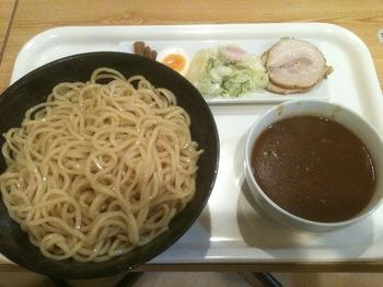 具入りつけ麺・中.JPG