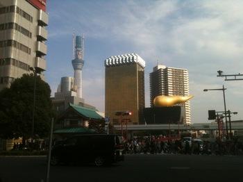 吾妻橋より.JPG