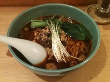 坦々麺.JPG