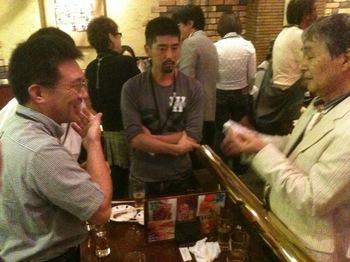 太郎・林・AMI1さん.JPG