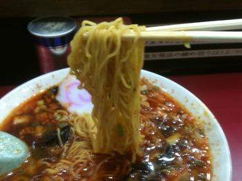 日本一細い麺.JPG