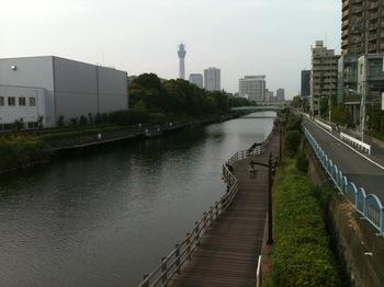横十間川.JPG
