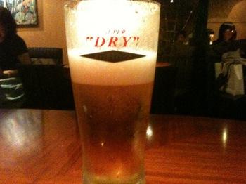氷点下ビール.JPG
