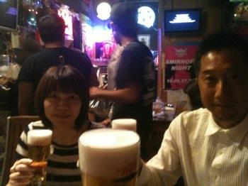 浜野&秋山さん.JPG