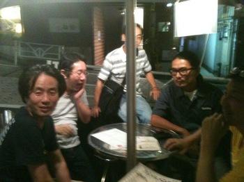 渋谷3軒目.JPG