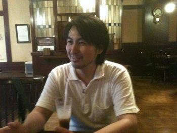 田中茂樹さん.JPG