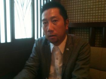 秋山隆興氏.JPG