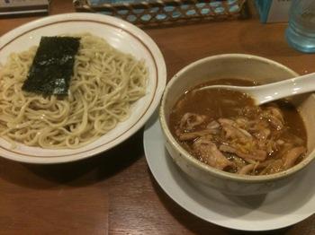 肉つけ麺.JPG