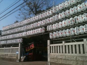 花畑大鷲神社1.JPG