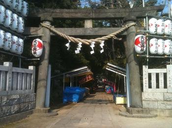 花畑大鷲神社2.JPG
