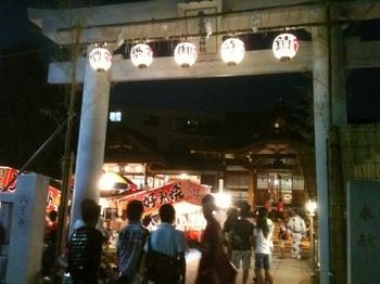 西之宮稲荷神社.JPG