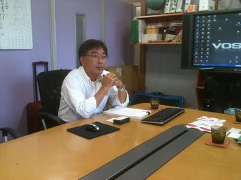 赤澤社長.JPG