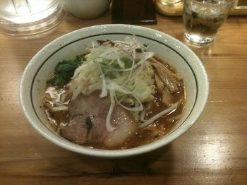 辛味噌らぁ麺.JPG
