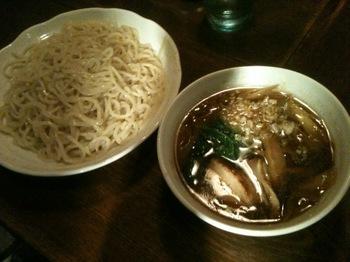 鴨つけ麺.jpeg
