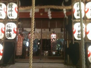 鷺神社.JPG
