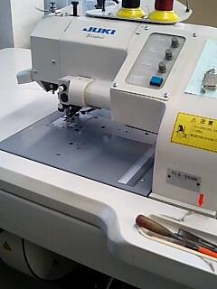 JUKI FLS-350NB.jpg