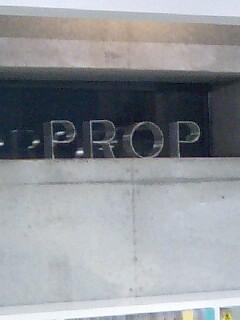 PROP.jpg
