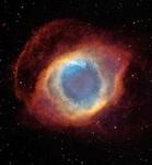 神の目.jpg