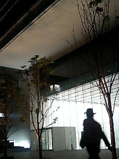 ワールド青山ビル.jpg