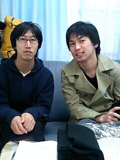 朝倉&吉岡さん.jpg