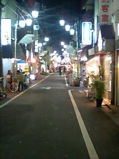 不動通り商店街.jpg