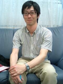 横山泰明さん.jpg