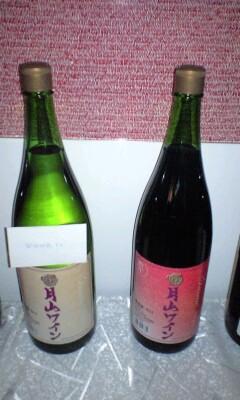 090515_1904~月山ワイン.jpg