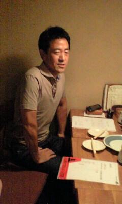 090718_1915~高須新会長.jpg