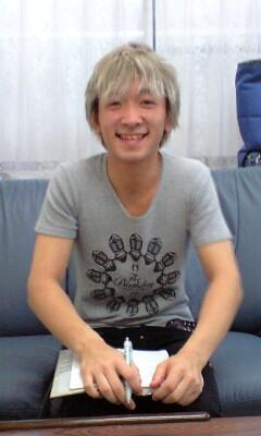 090804_1347~中村君.jpg