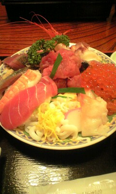 090808_1301~海鮮丼W大盛.jpg